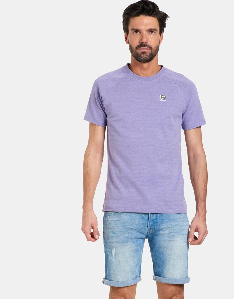 Tijn T-shirt