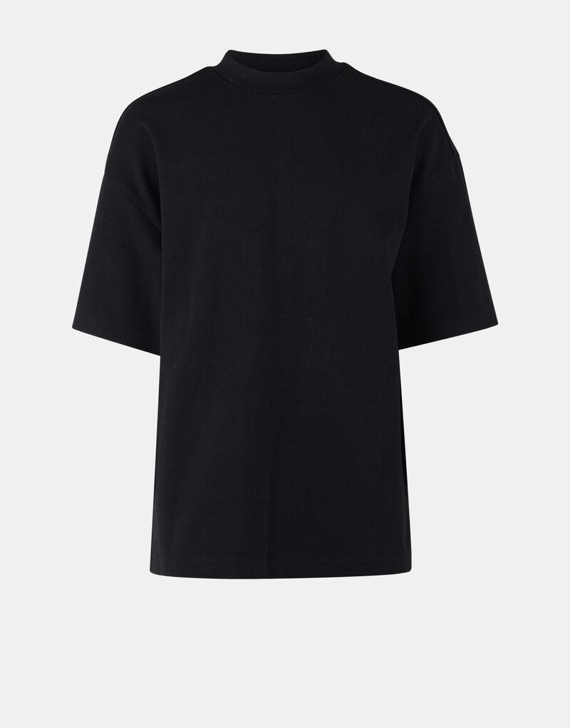 Heavy Boxy T-shirt