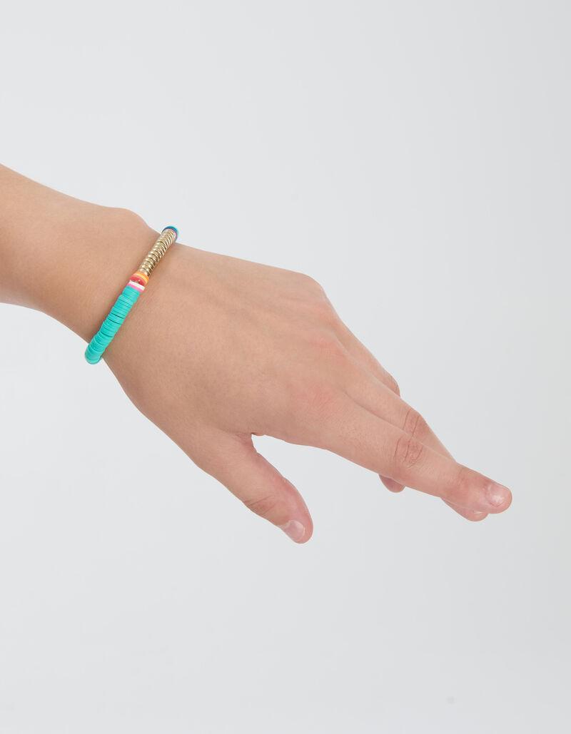 Blue Armband