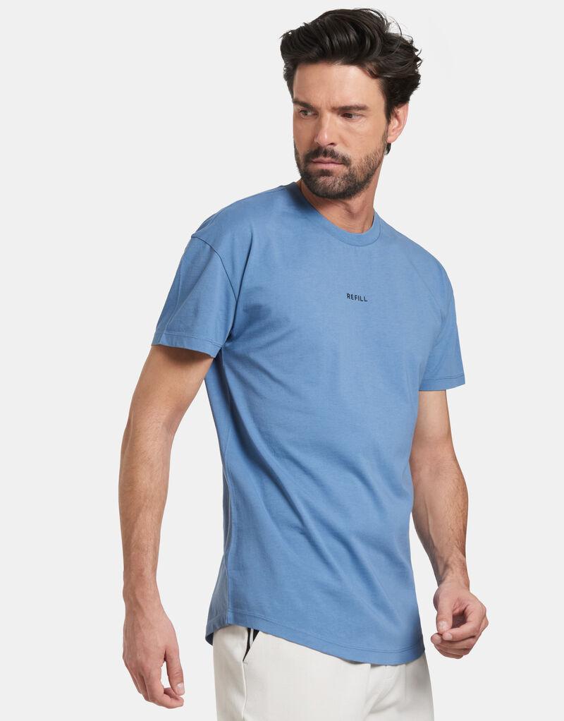 Tivo T-Shirt