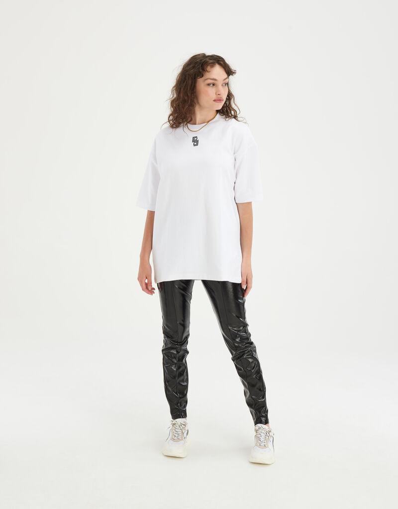 Brooklyn T- Shirt