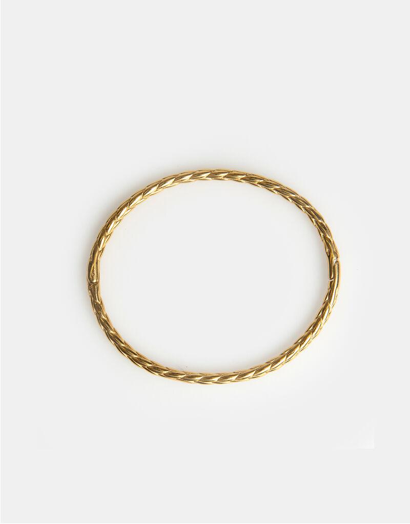 Flo Armband