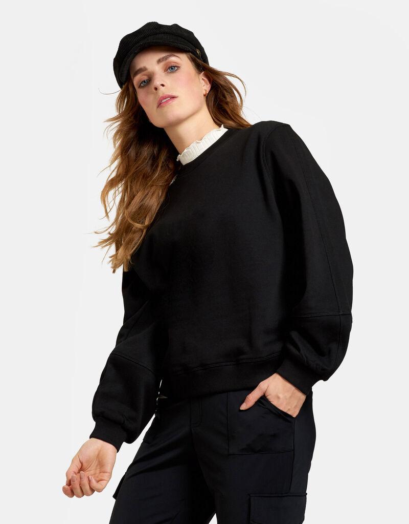Week Sweater