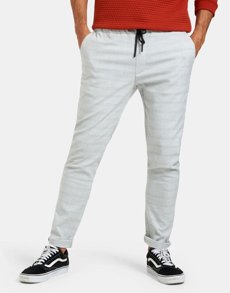 Pawel Pantalon