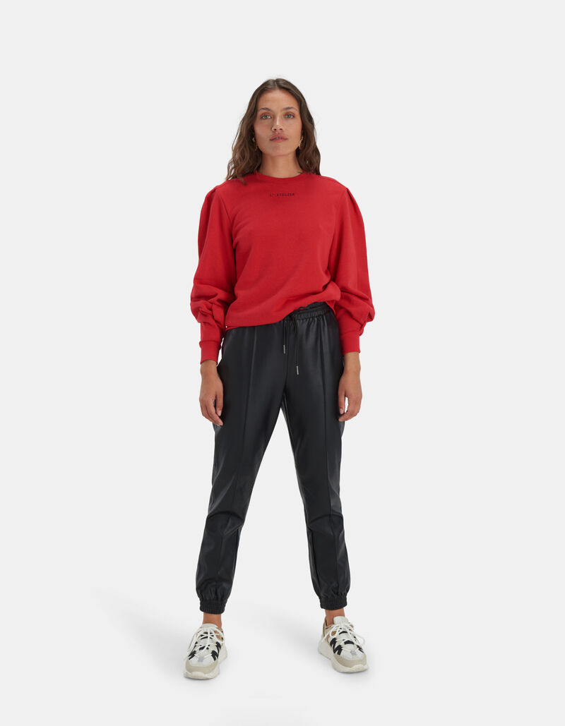 Chill Sweater