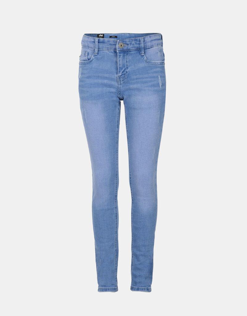 Boaz Skinny Jeans