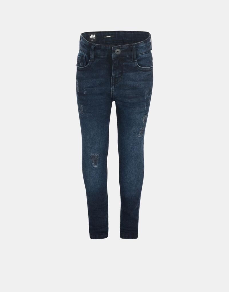 Bruce Skinny Jeans