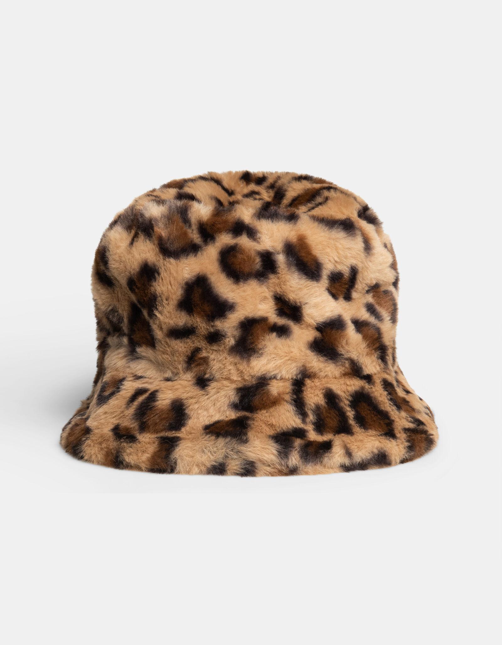 Leopard Vissershoed