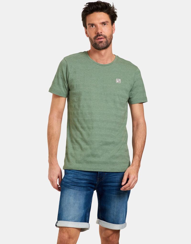 Tijl T-shirt
