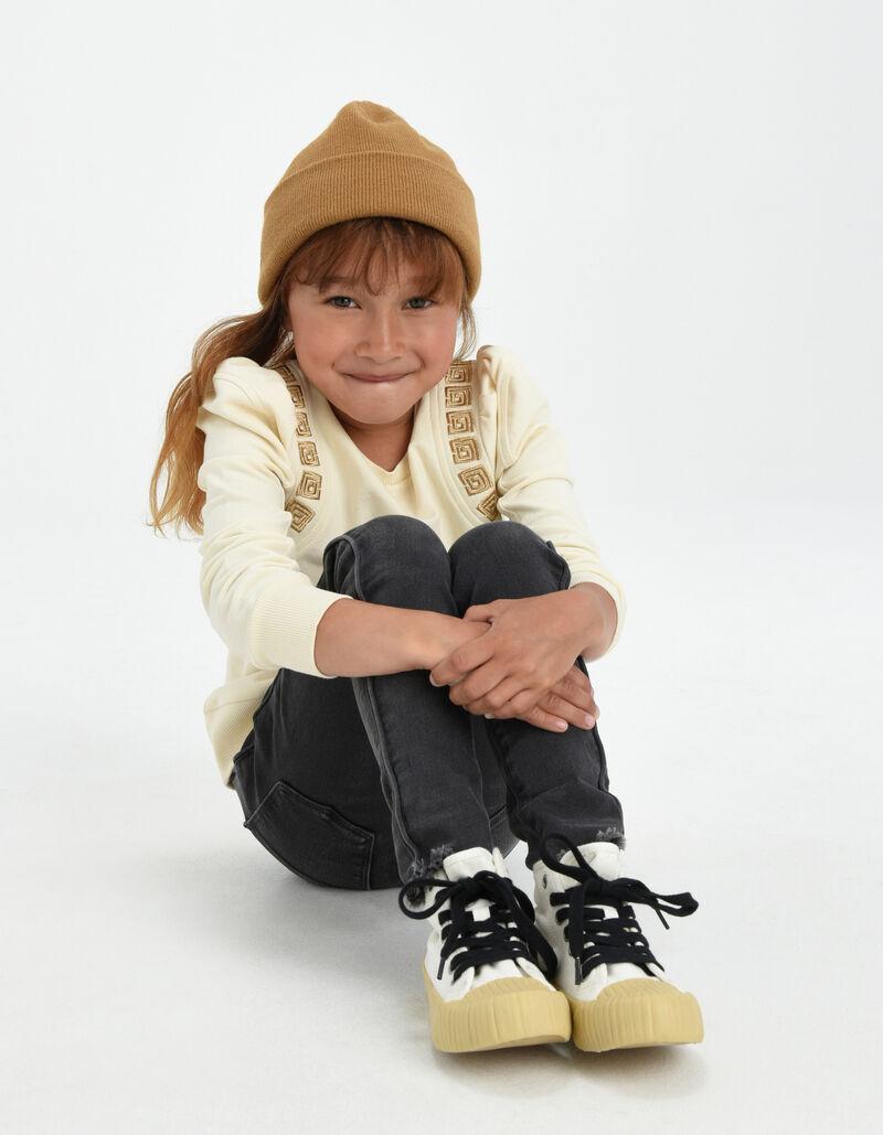 Sofia Sweater