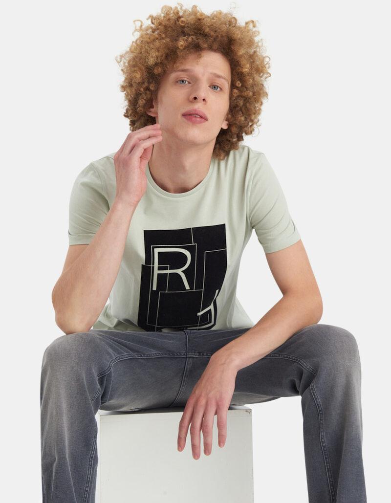 Benja T-shirt