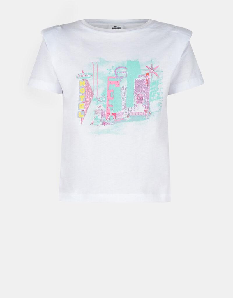 Franny T-shirt