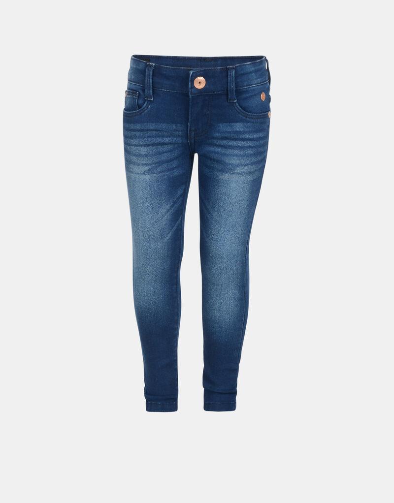 Anka Skinny Jeans