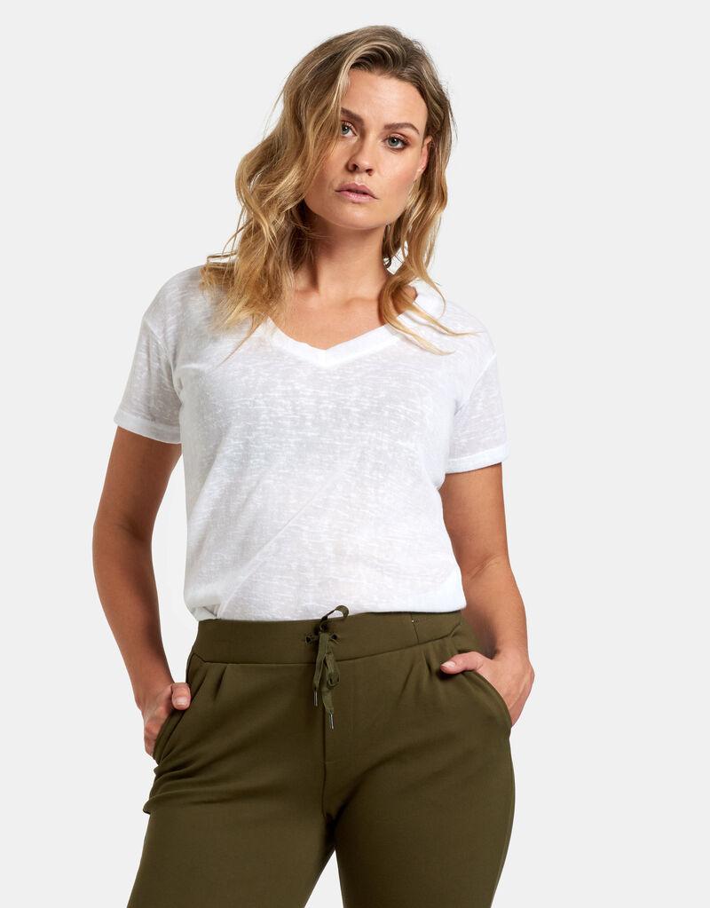 Liny T-shirt