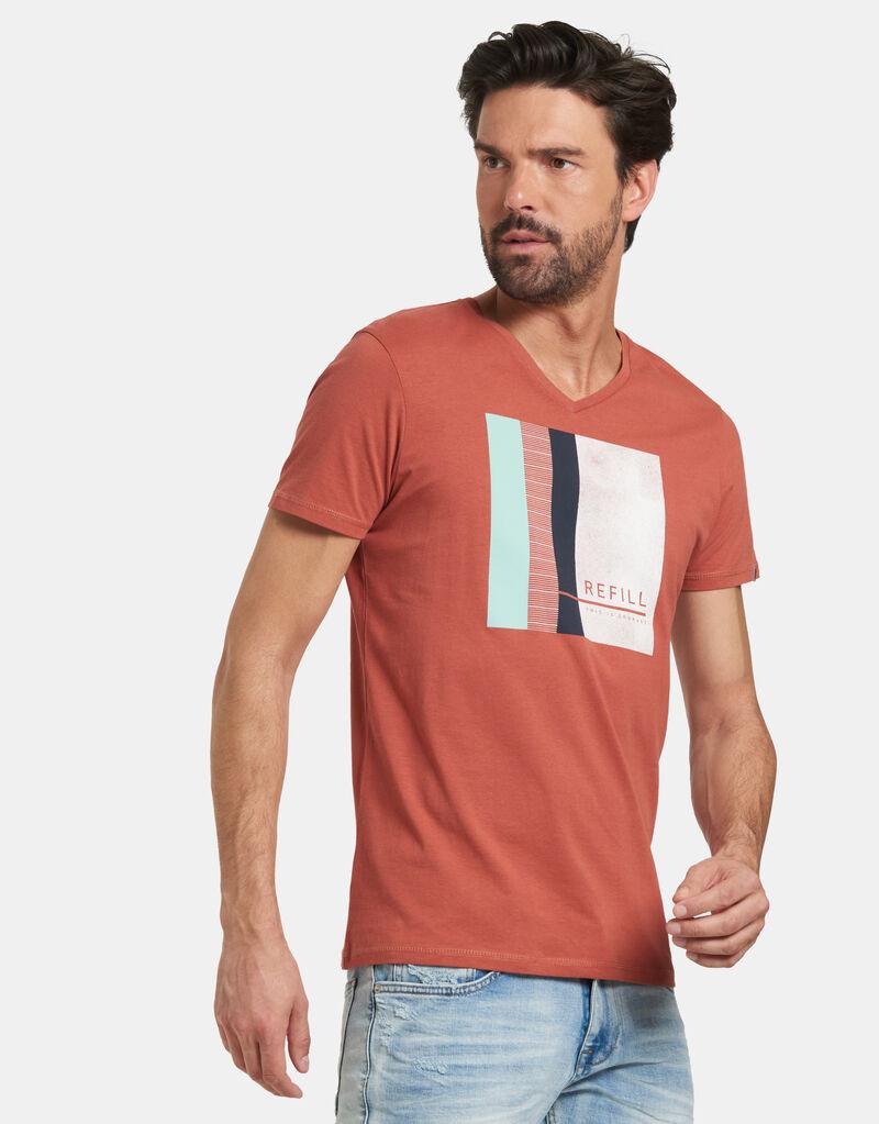 Erland T-shirt