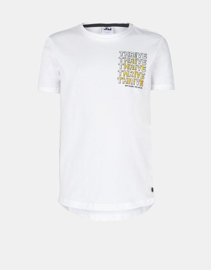 Kenneth T-shirt