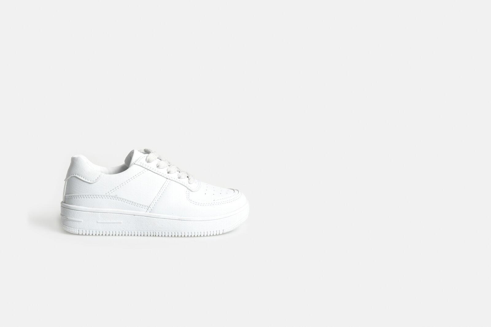 Livia Sneaker