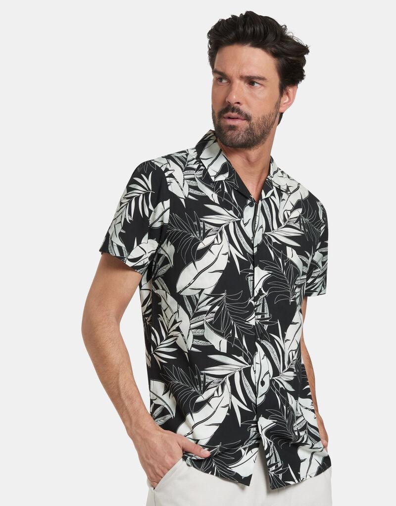 Danley Overhemd