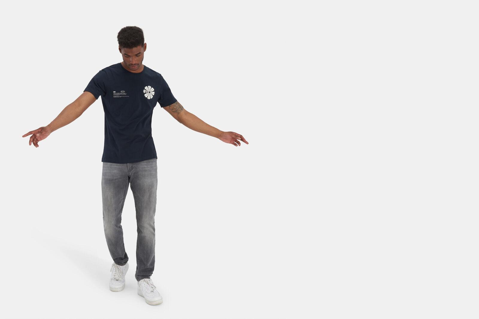 Thorian T-Shirt