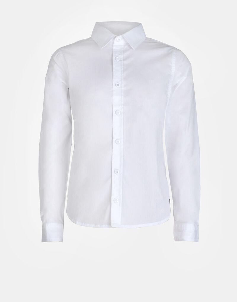 Armin Overhemd