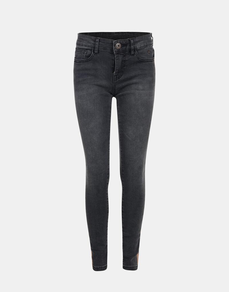 Celine Skinny Jeans