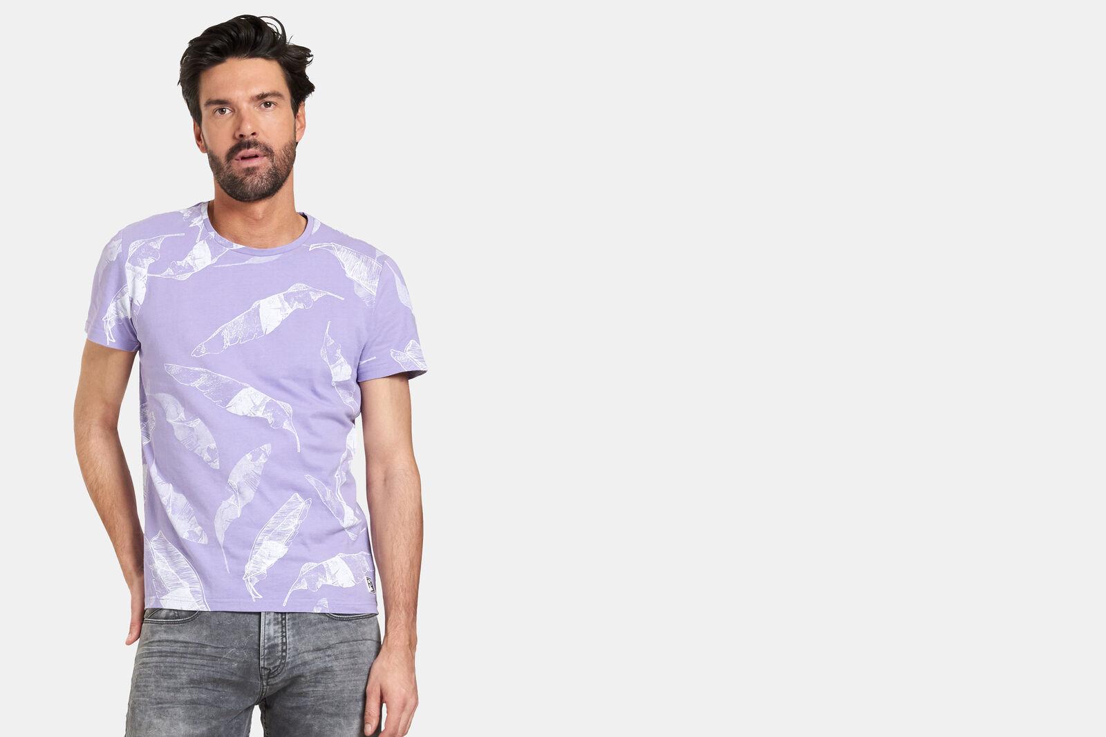 Ties T-shirt