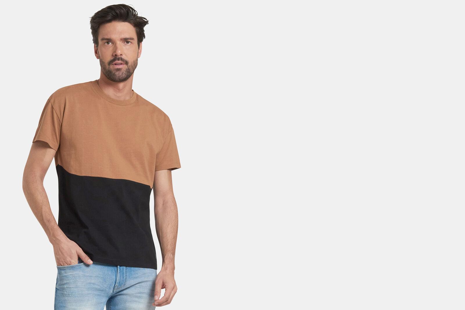 Trevor T-shirt