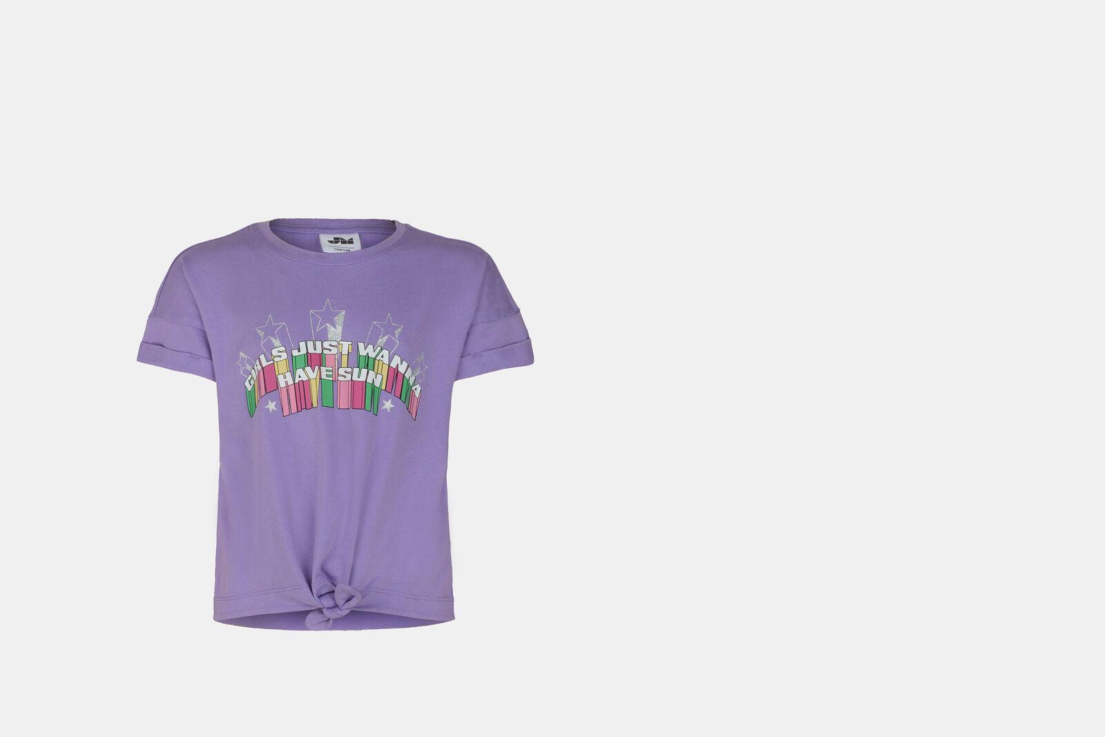 Krista T-shirt