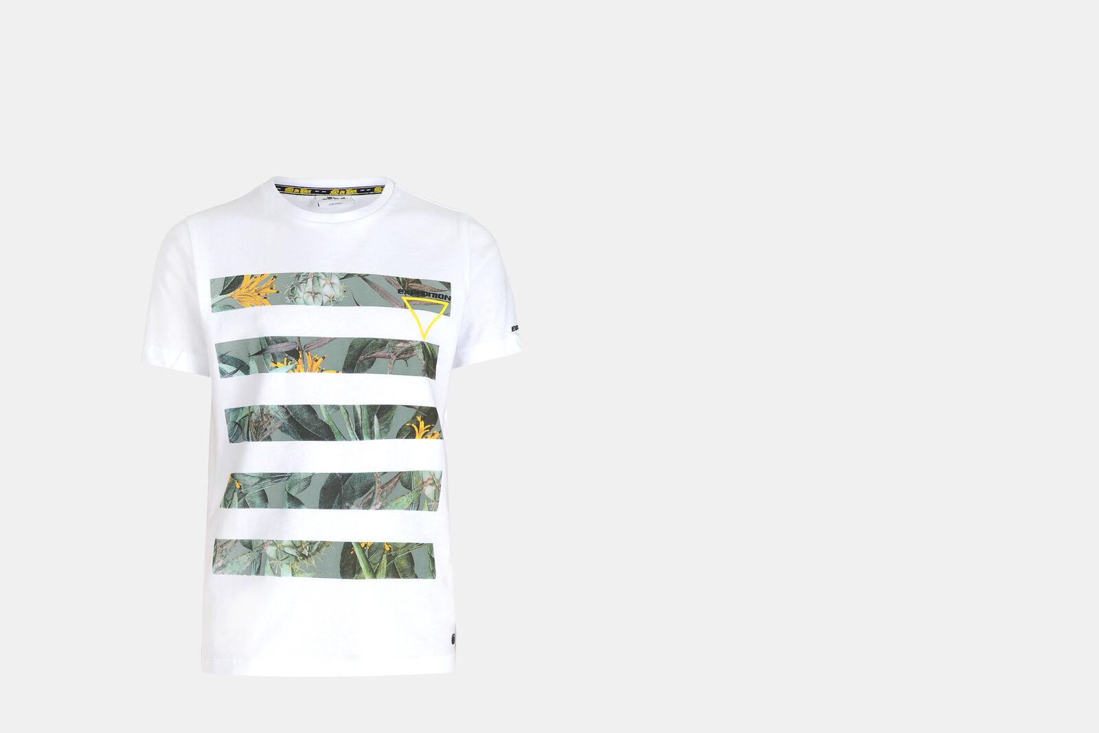 Jens T-shirt