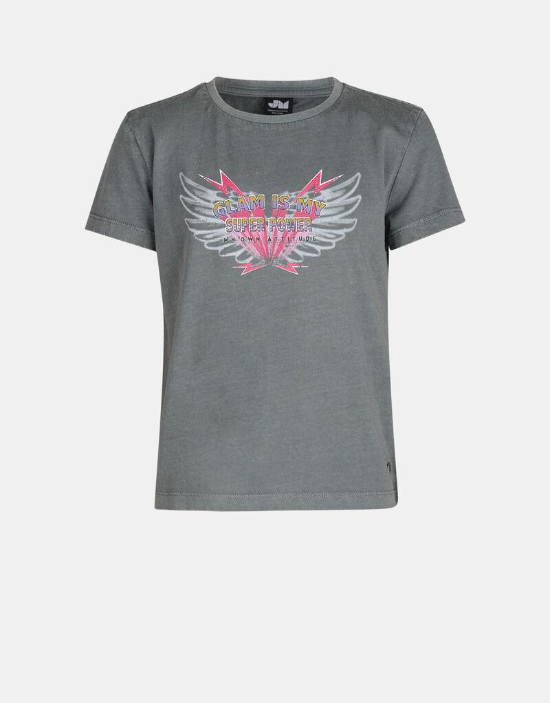 Chilla T-shirt