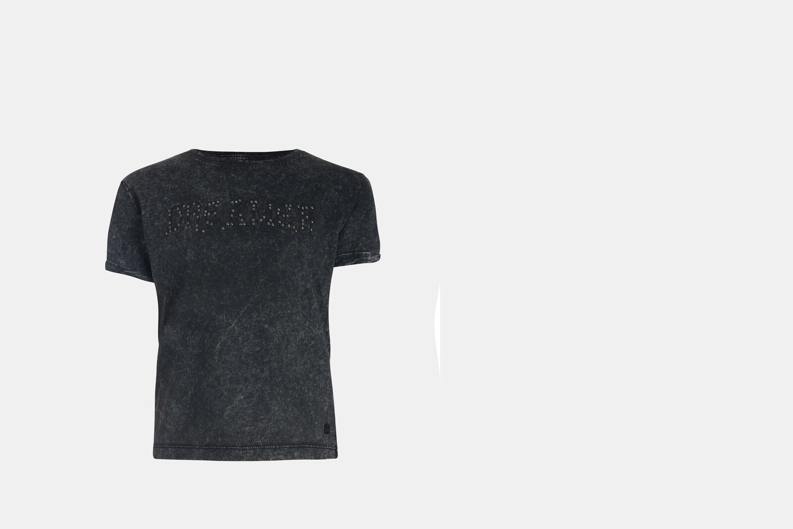 Rasa T-shirt