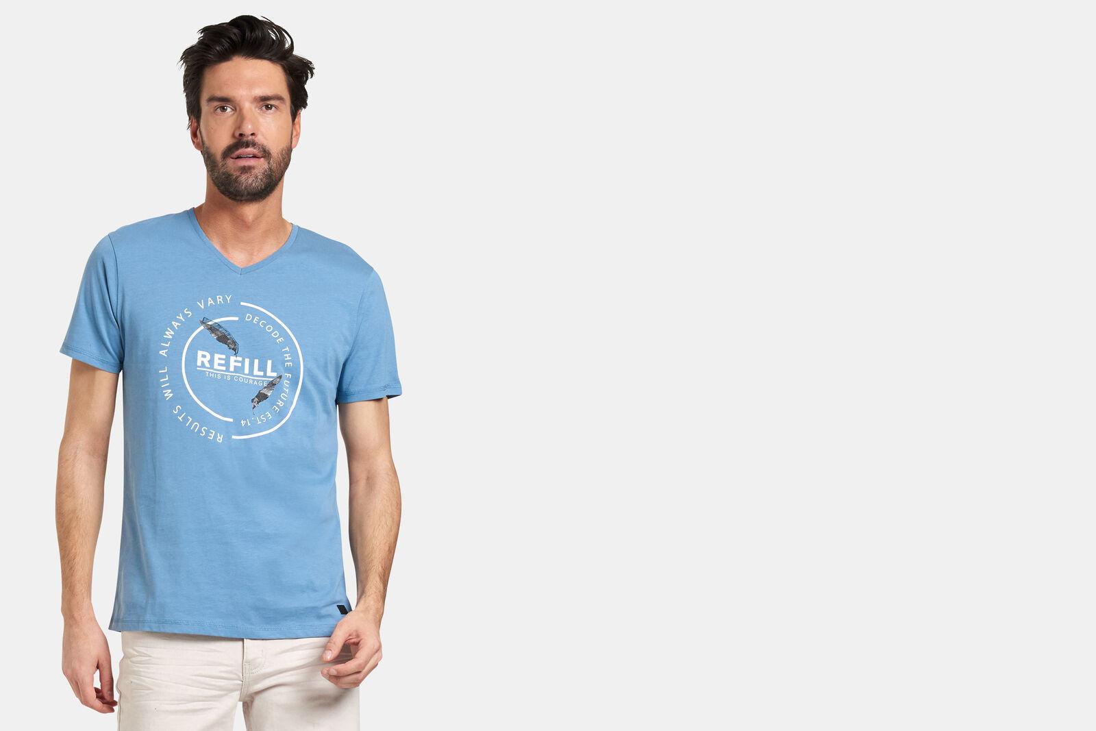 Talha T-shirt