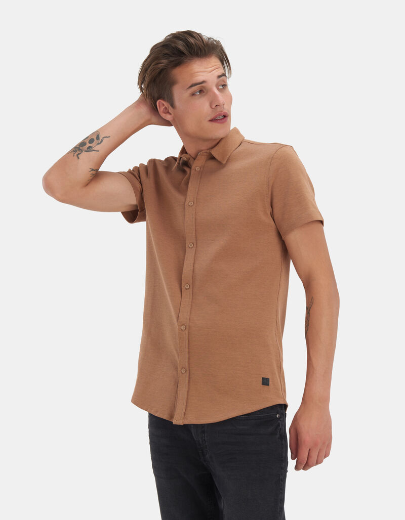 Dyon Overhemd