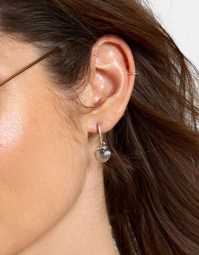 Jane oorbellen