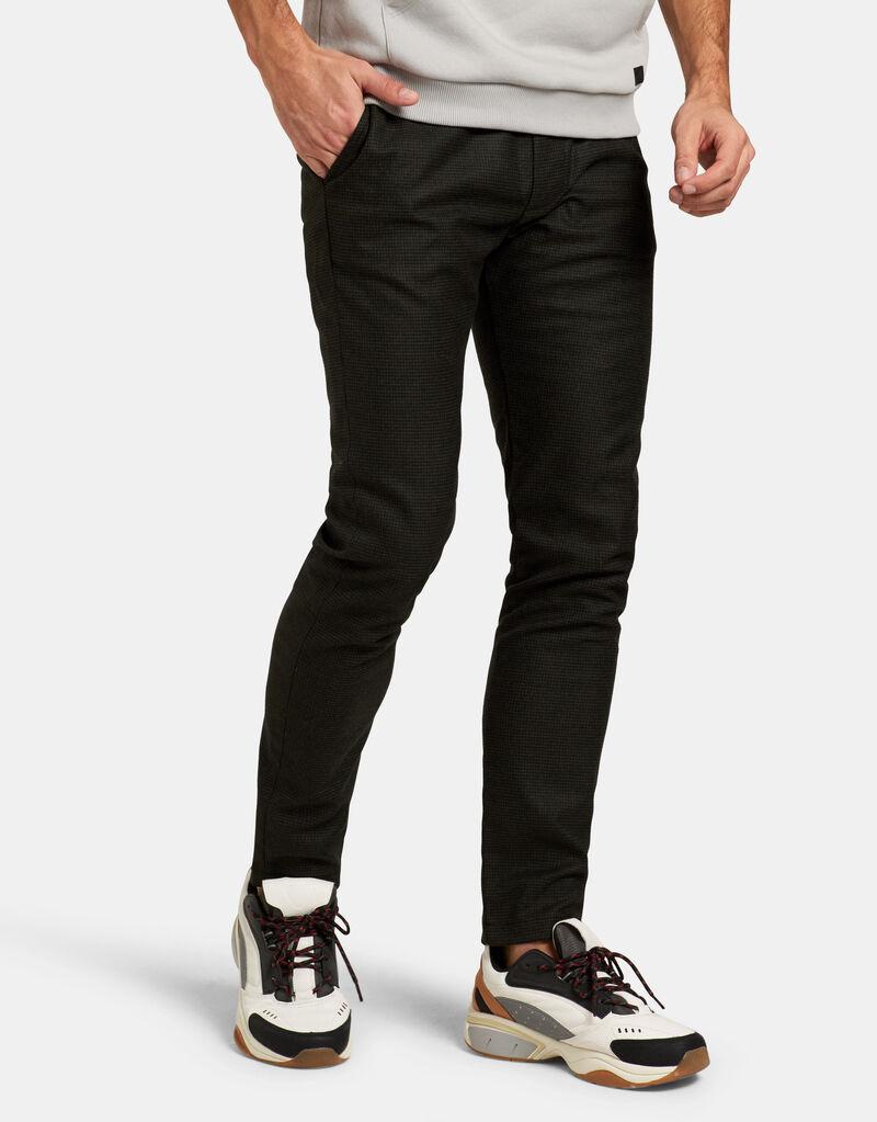 Prosper Pantalon