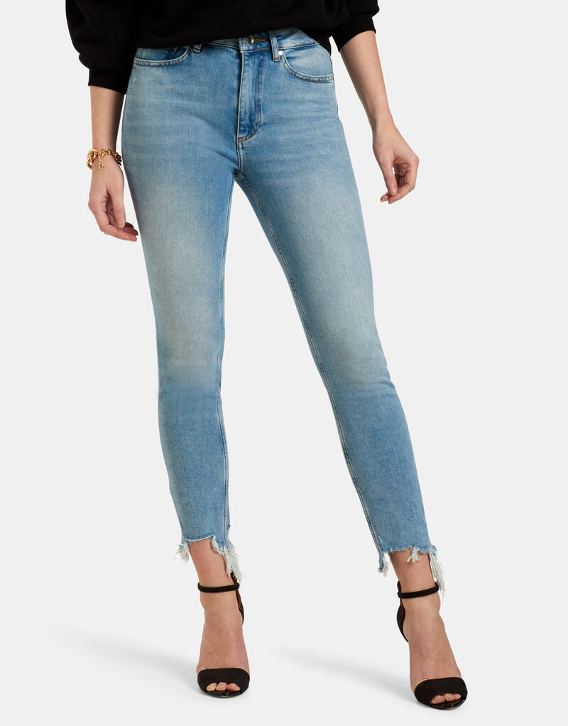Jeans by Fred