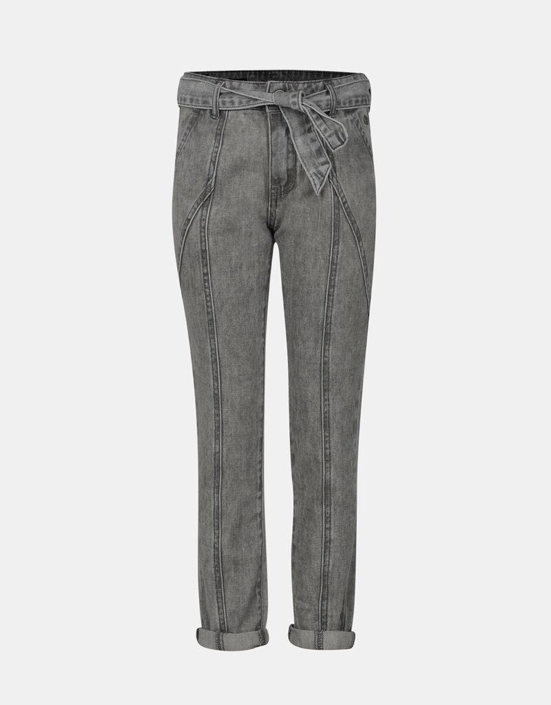 Saar Mom Jeans