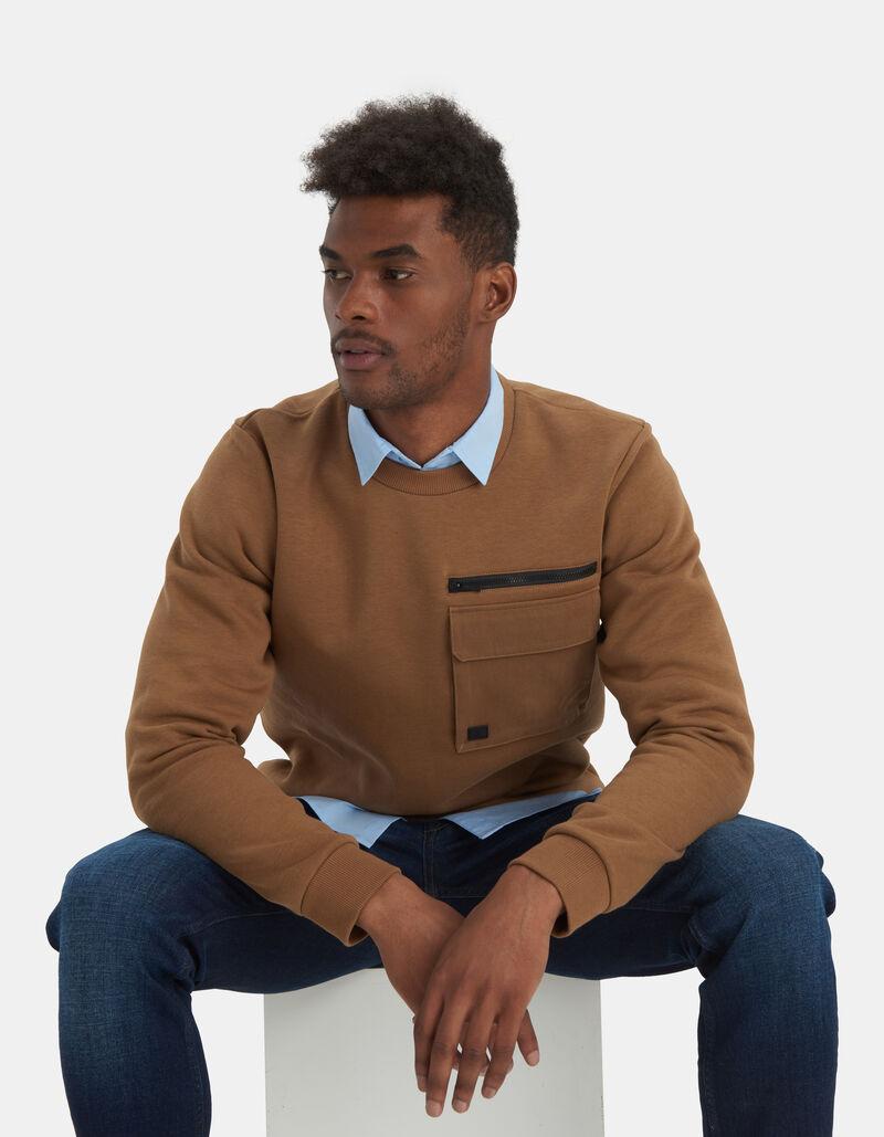 Joah Sweater