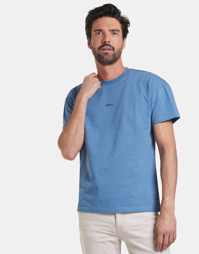 Tare T-shirt