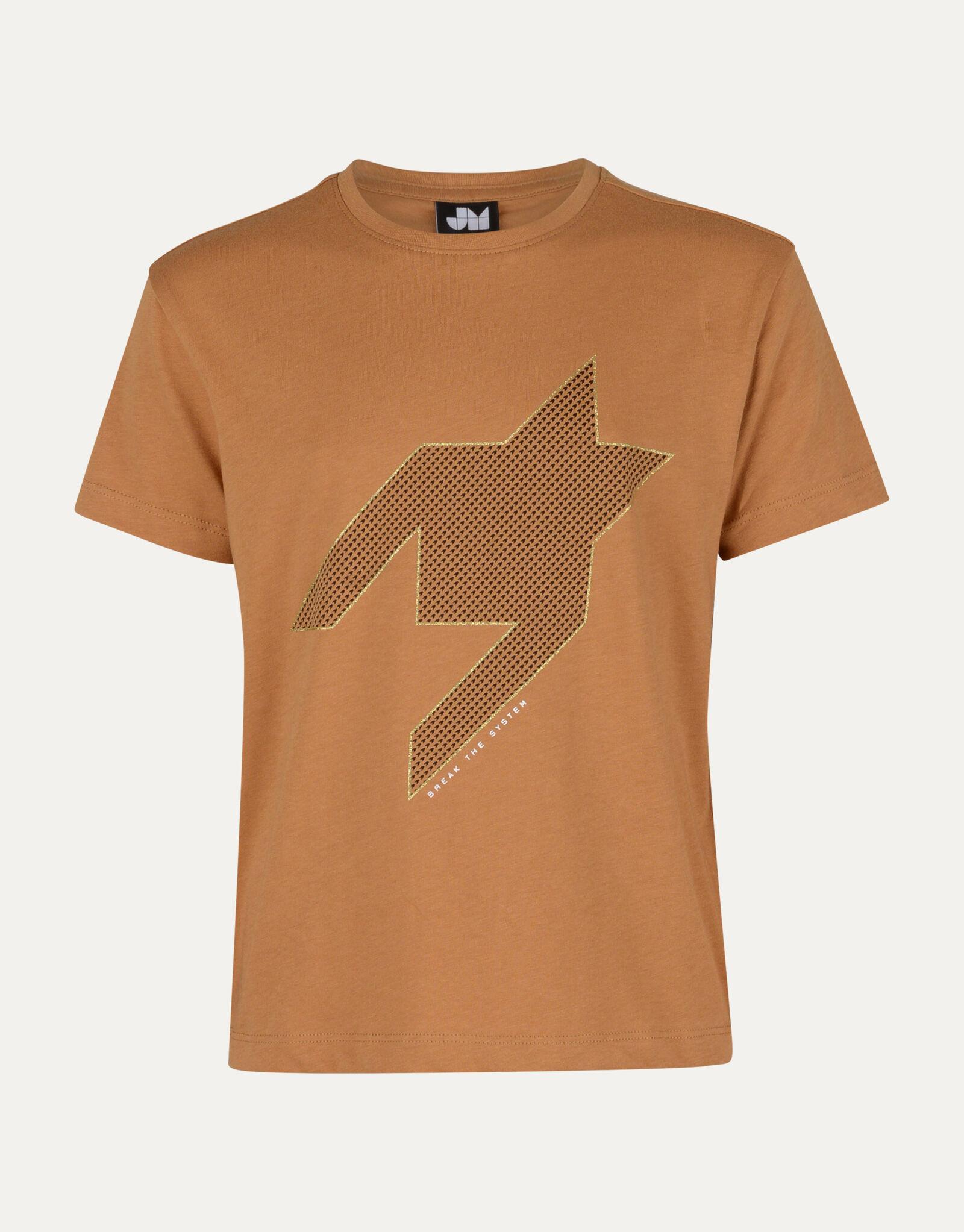 Loise T- Shirt