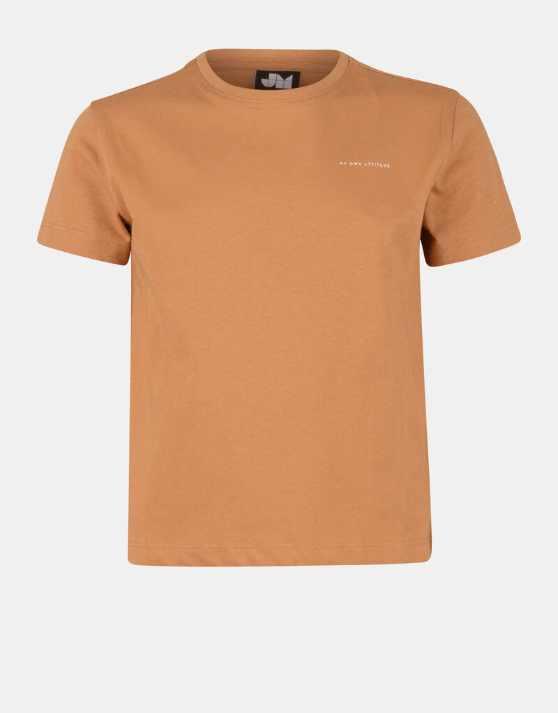 Binda T-shirt