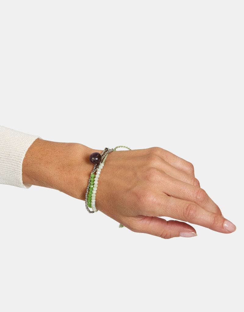 Tassel Armband