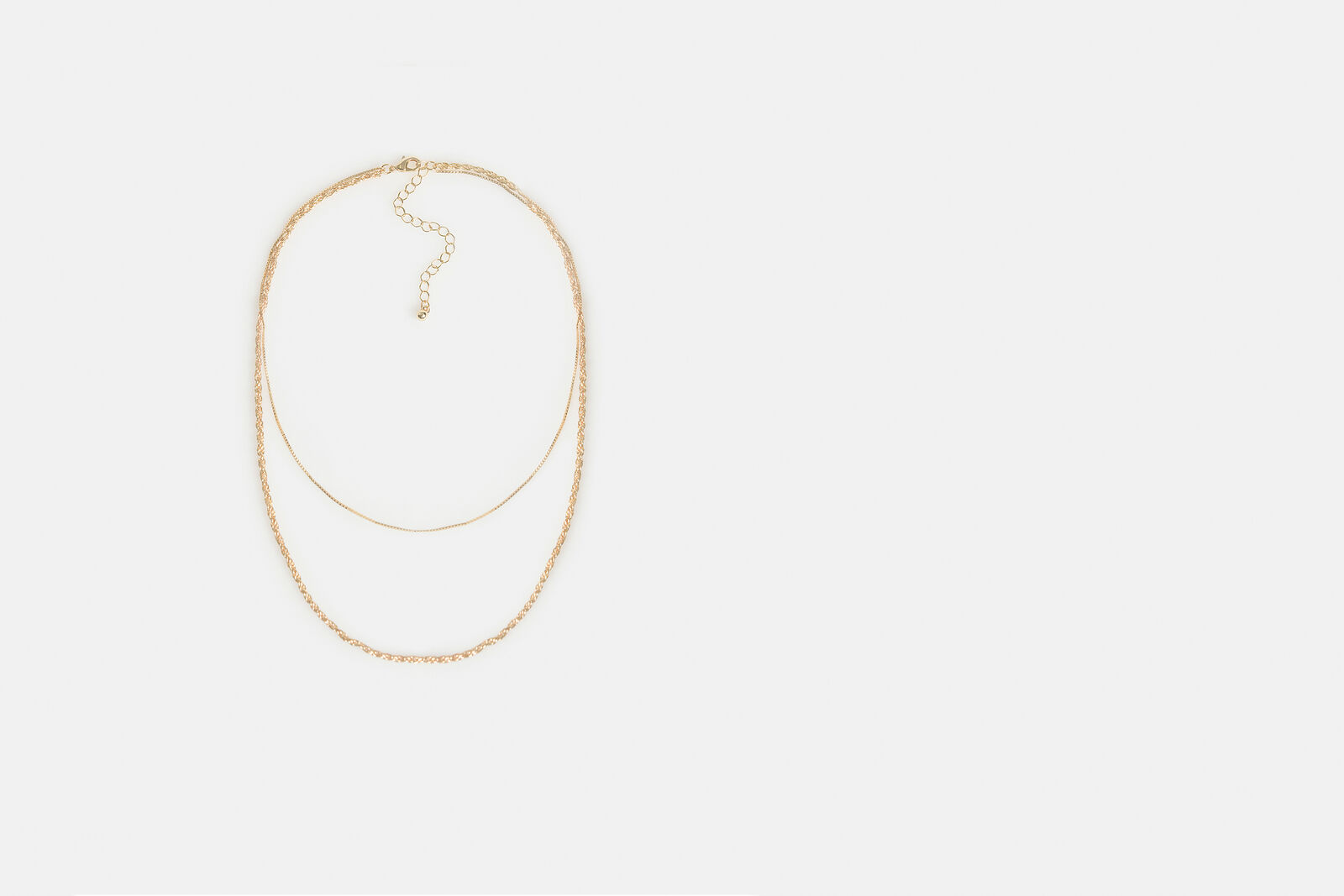 Tilly Ketting