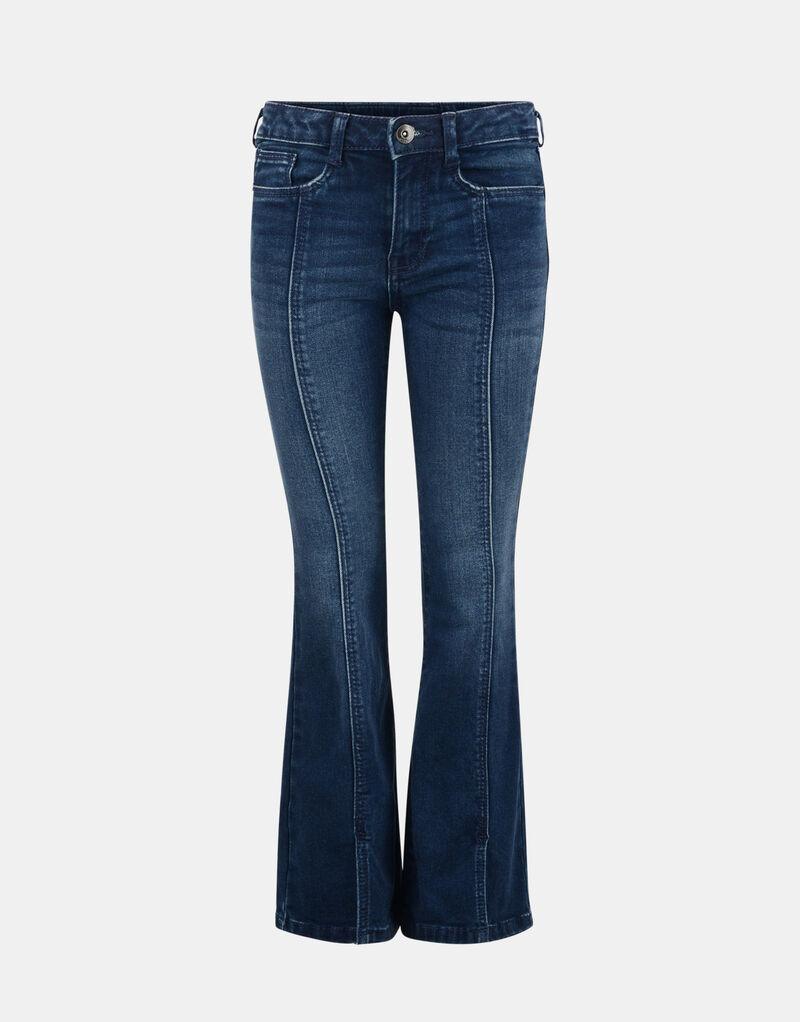 Jasmijn Flared Jeans