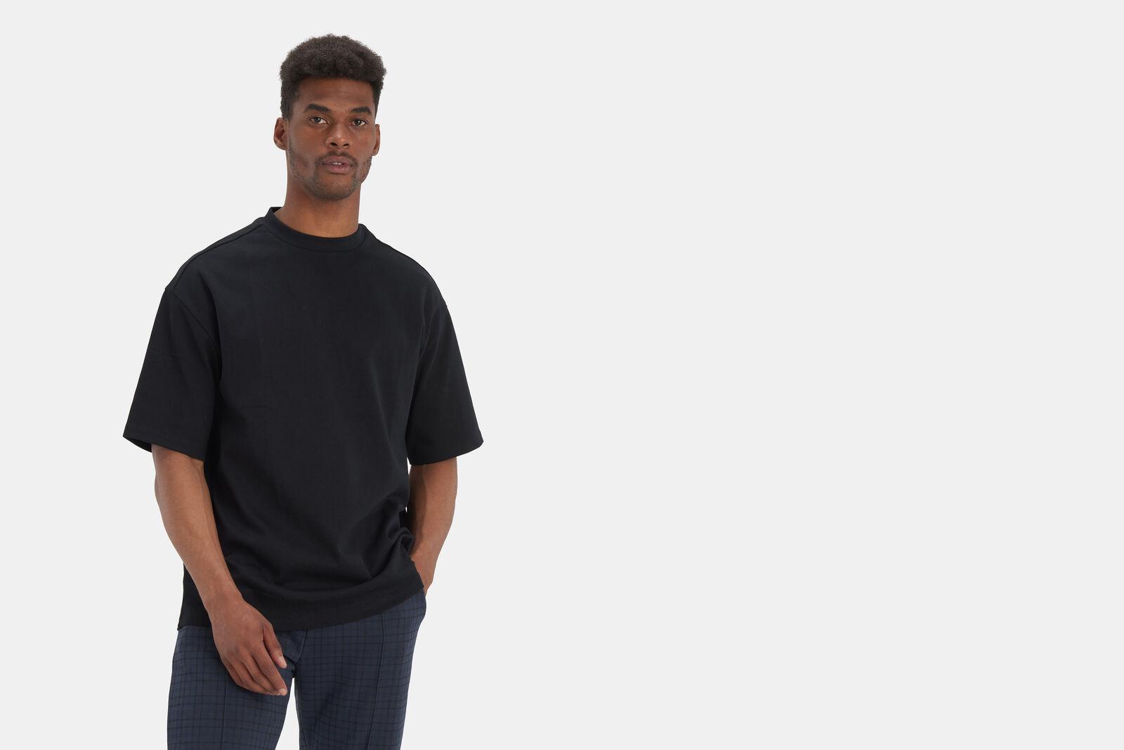 Arky T-shirt
