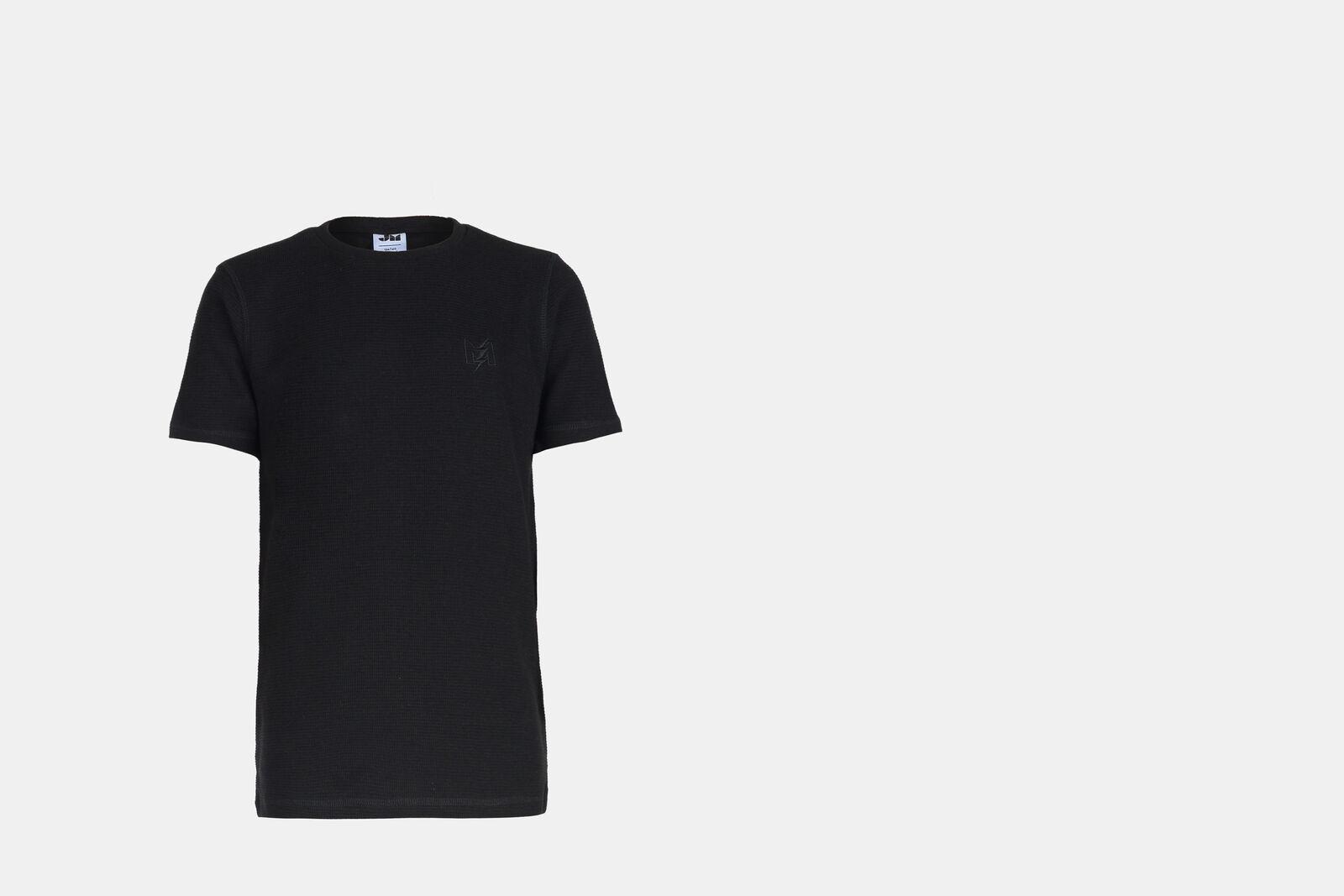 Kas T-shirt