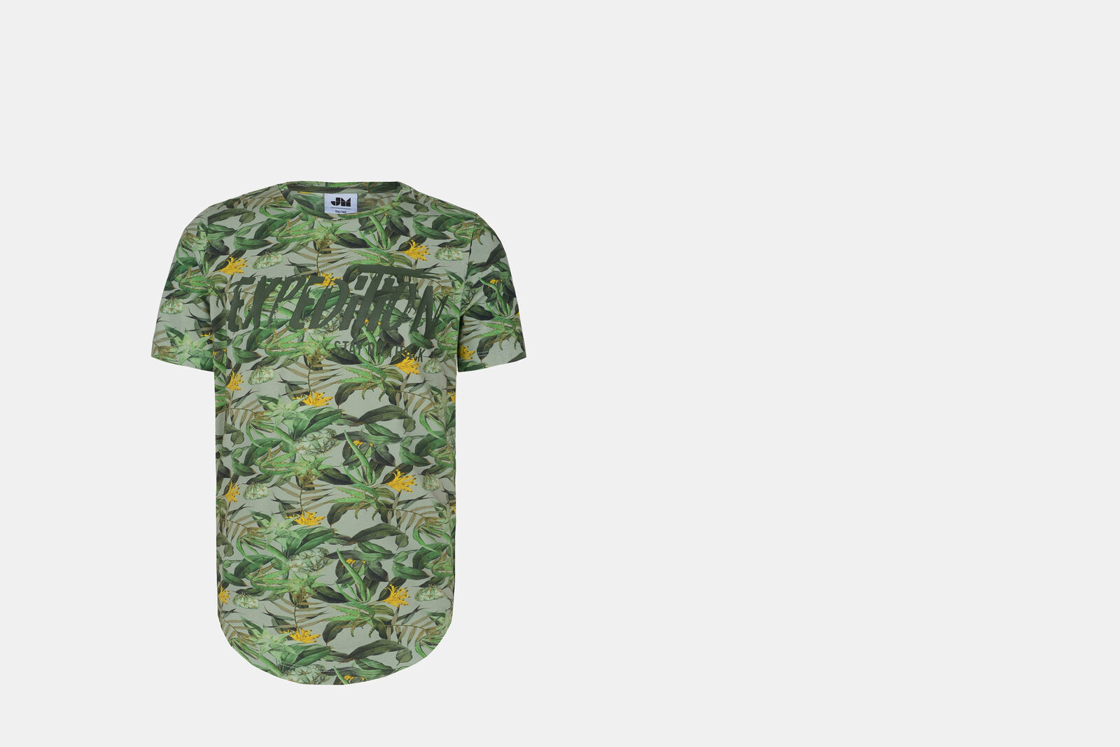 Joris T-shirt