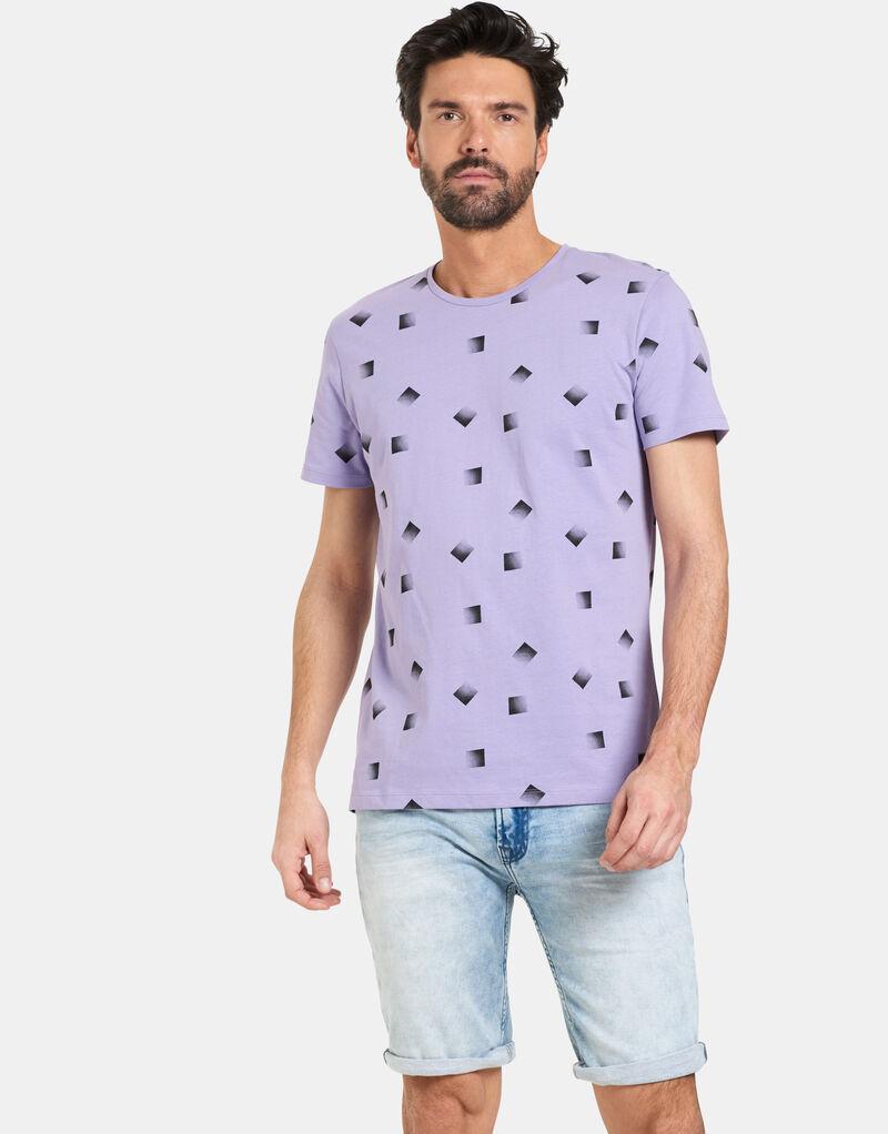 Timar T-shirt