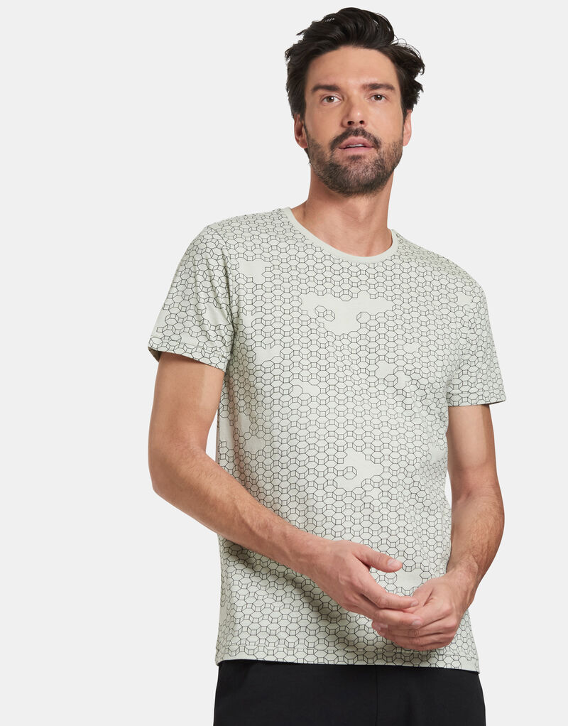 Tanner T-Shirt