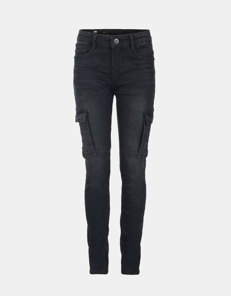 Cas Cargo Jeans